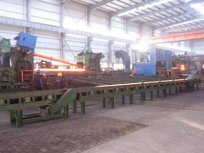 ...洪都钢厂将划归新余钢铁图片 54595 400x300