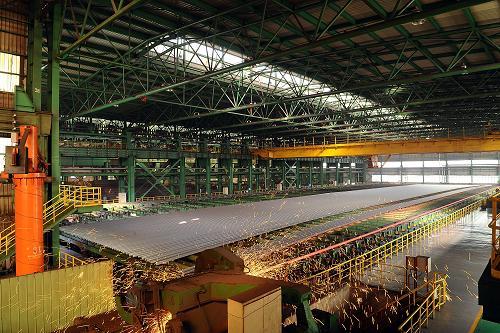 宝泰钢铁集团_鞍山钢铁集团公司,鞍钢冷轧卷板-鞍钢热轧卷板价格,鞍钢镀锌板价格