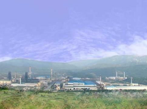 福建鑫海冶金有限公司钢厂资讯频道兰格钢