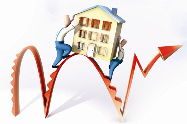 住建部:全国房屋建筑和市政基础设施工程开复工率已达好��58.15%