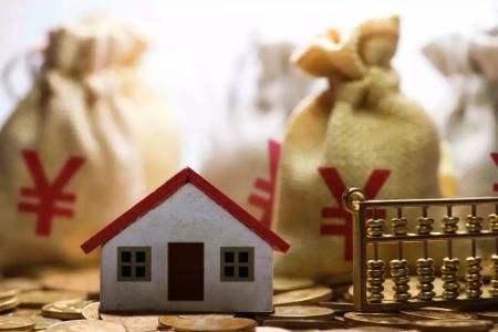 报告:7月份一线城市租房热度普遍回升 广州涨幅最大