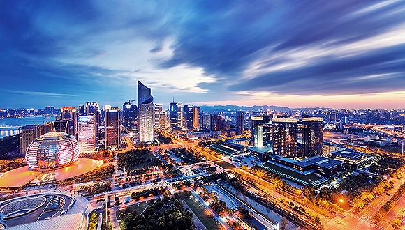上半年扬州市全力推进交通重点任务建设显成效